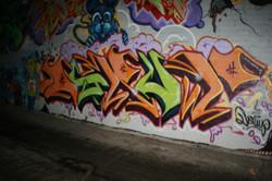 IMG_6036