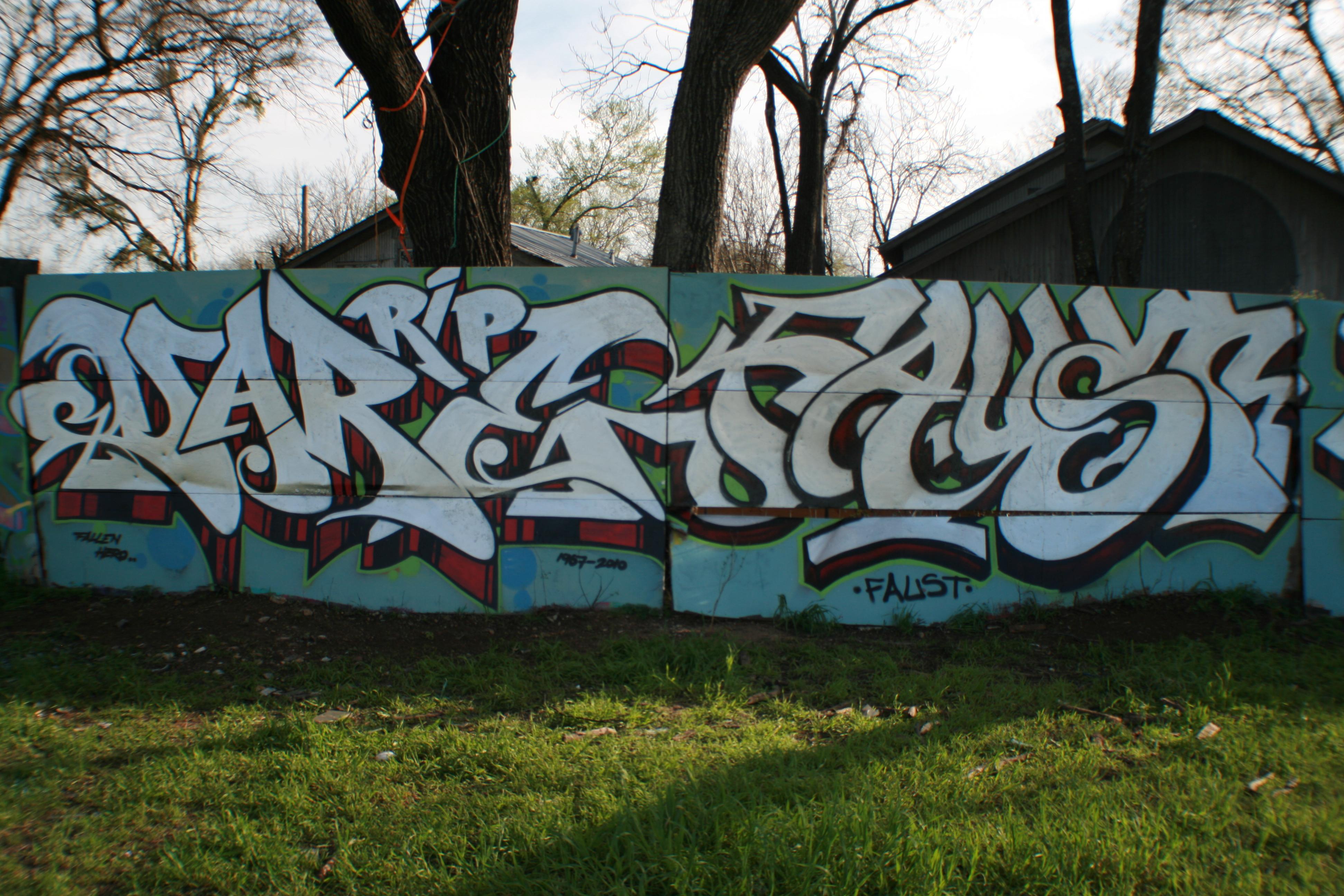 IMG_0323