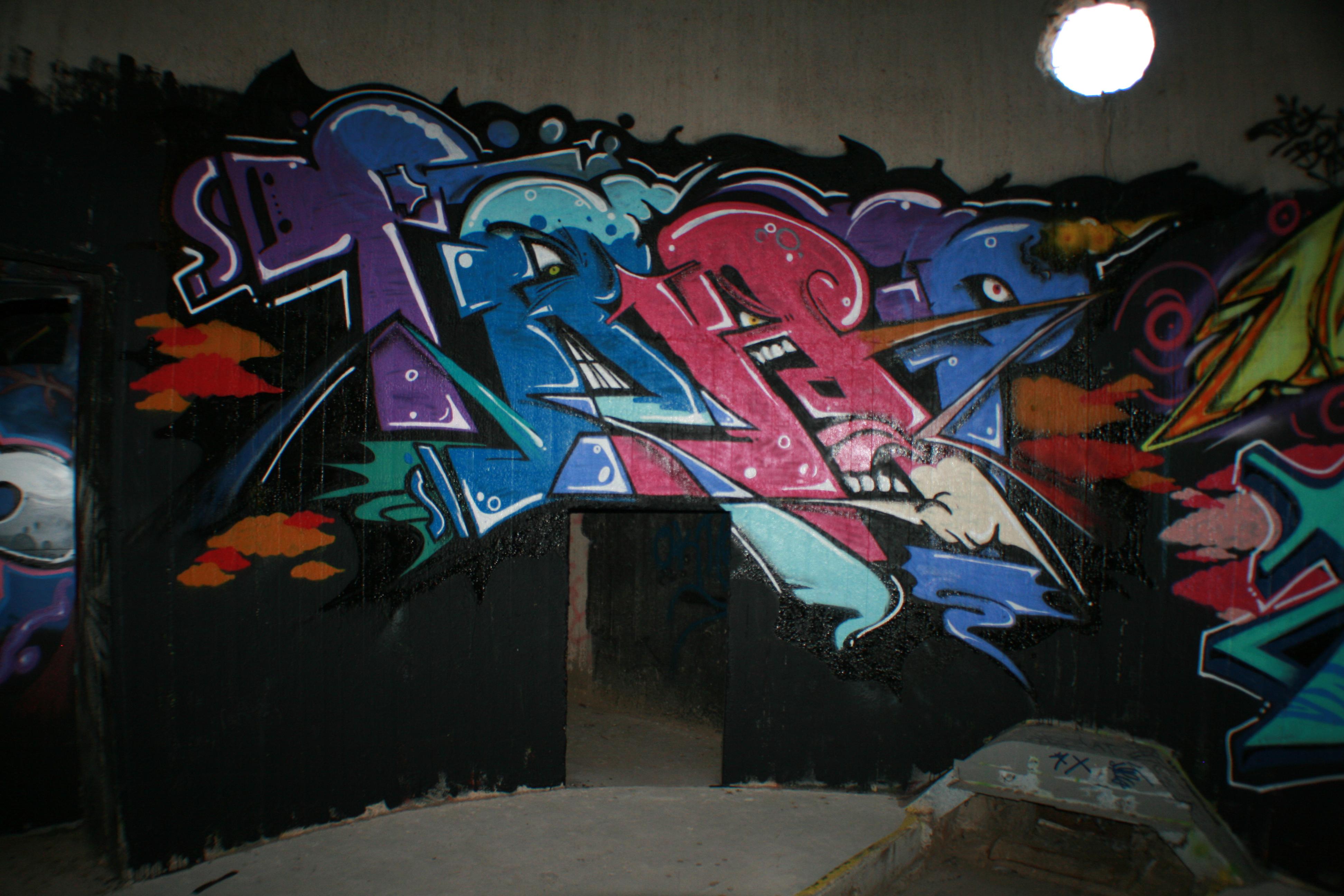 IMG_3517
