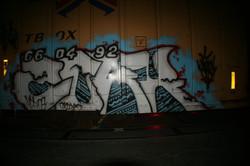 IMG_7731