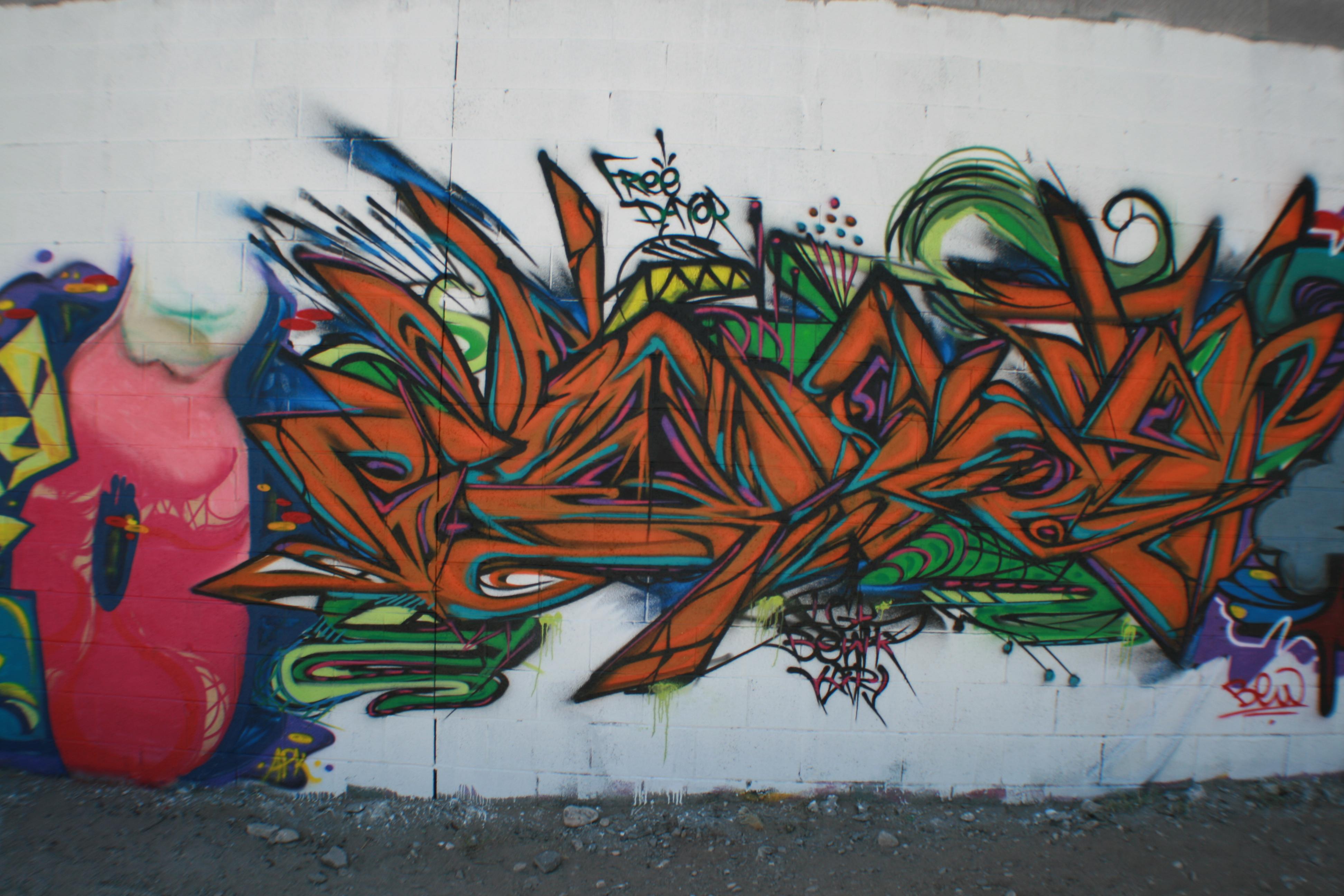IMG_3599