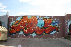 IMG_7368