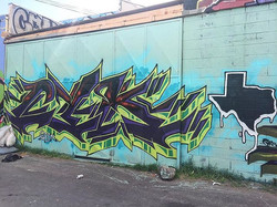 #vivalasvandals#lasvegas#vivalasvegas#graffporn#graffiti#vegas#cyk#booyah#texas