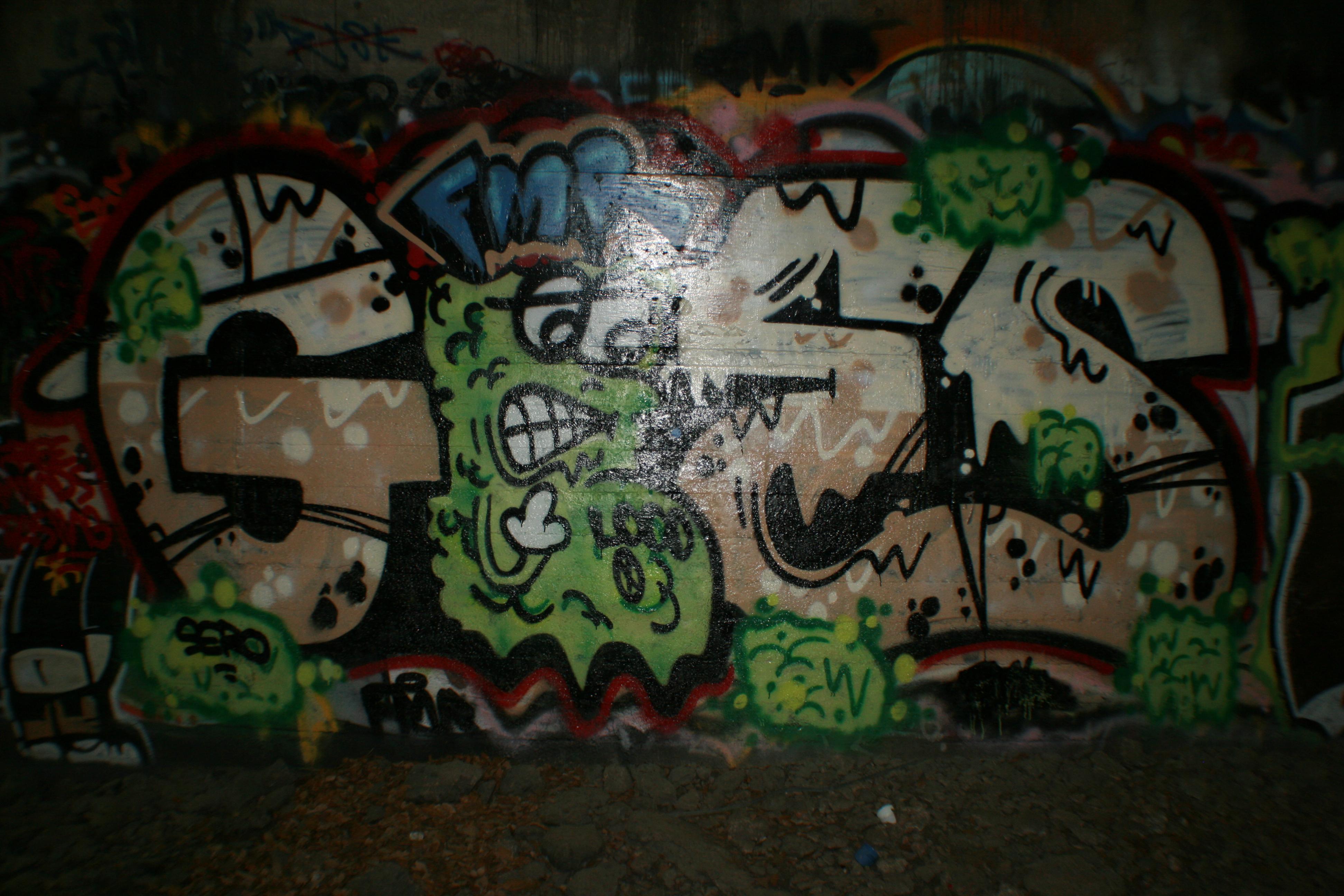 IMG_1118