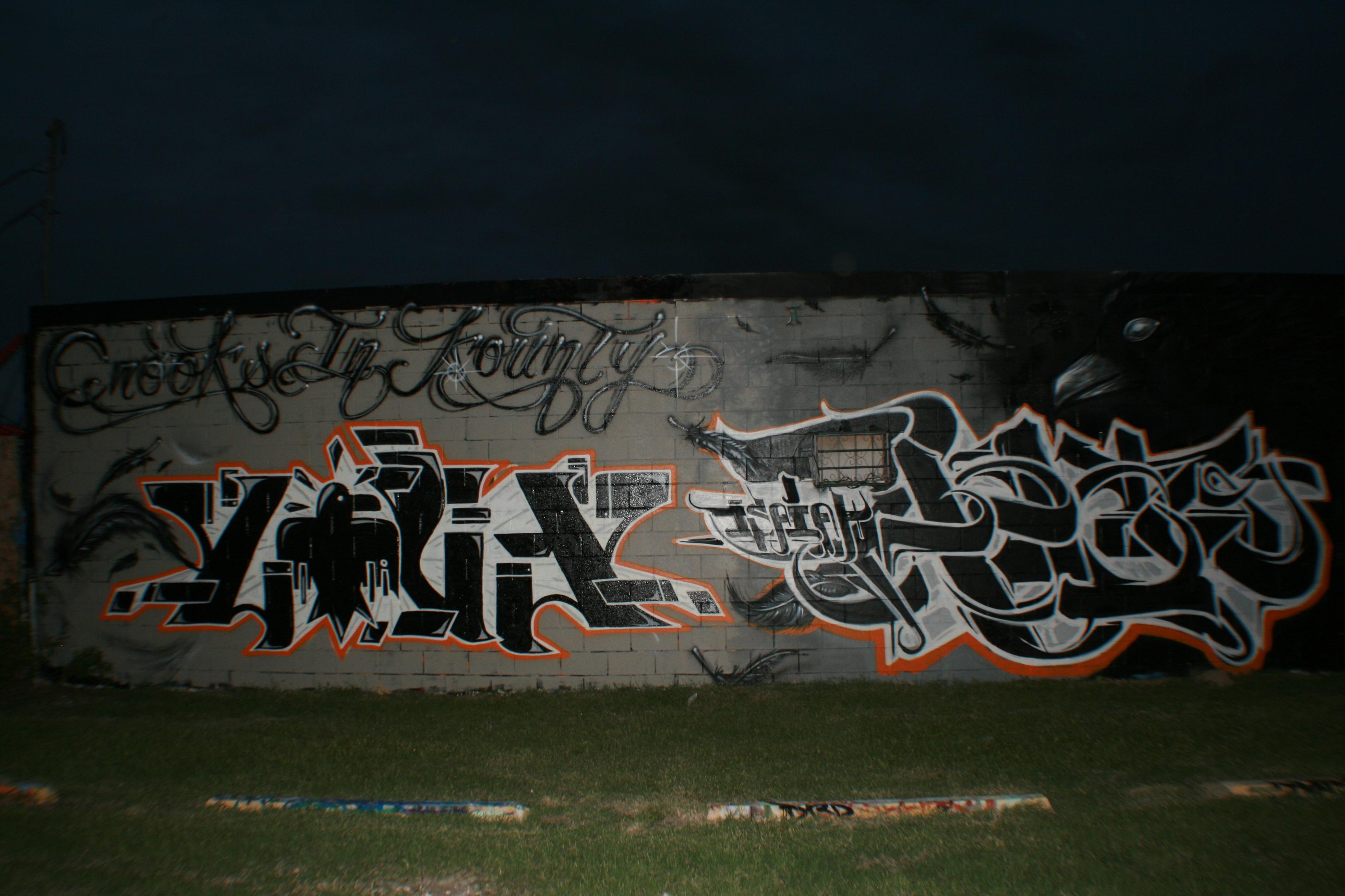 IMG_7727