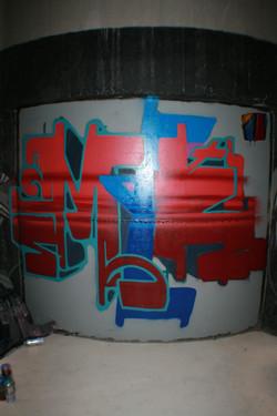 IMG_1239