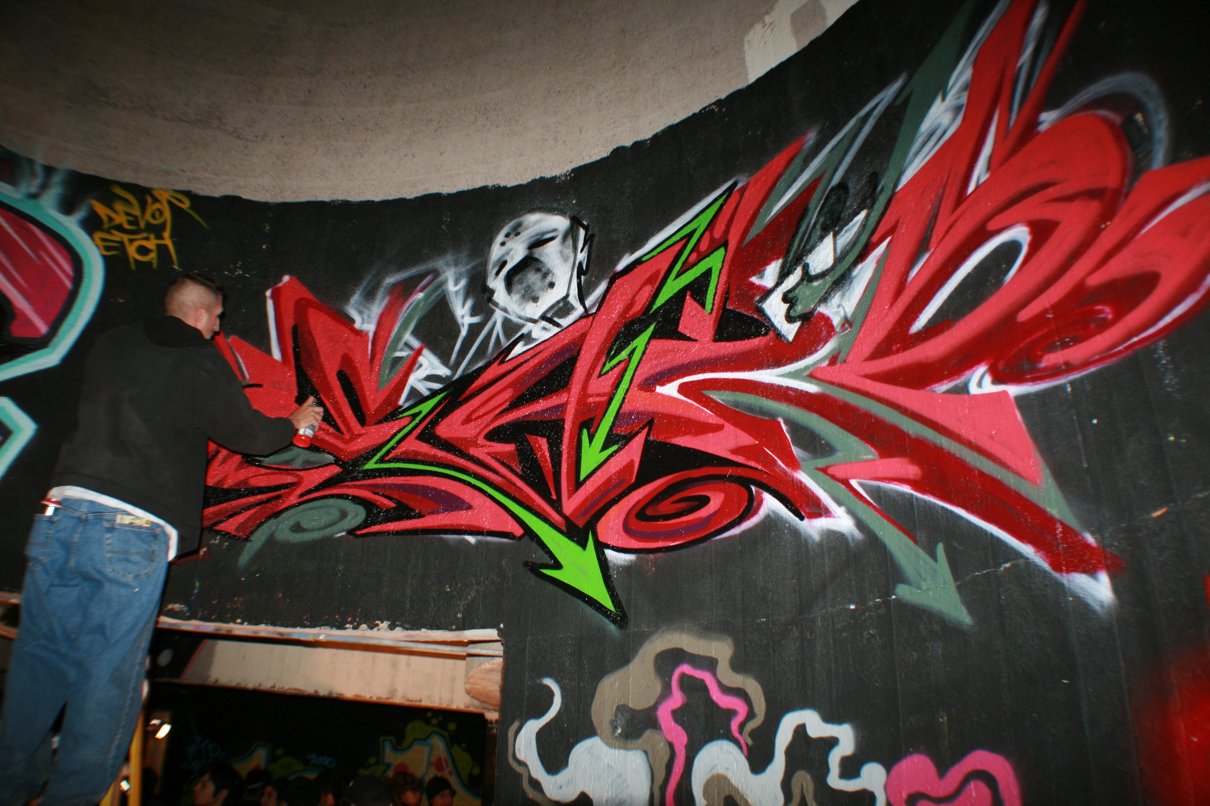 IMG_1307