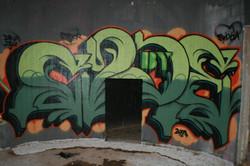 IMG_7912