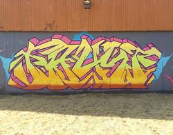 #fausto#faust#portland#oregon#northwest#westcoast#freshcoast#roadtrip#graff#graffiti#graffporn#graff