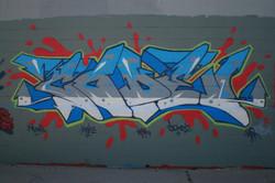 IMG_1493
