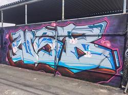#vivalasvandals#lasvegas#vivalasvegas#graffporn#graffiti#vegas#nsb