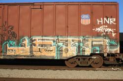 IMG_6429