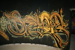 IMG_3524