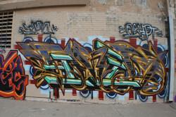 IMG_7523