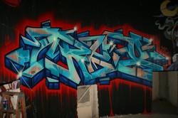 IMG_1309
