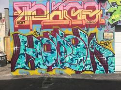 #vivalasvandals#lasvegas#vivalasvegas#graffporn#graffiti#vegas