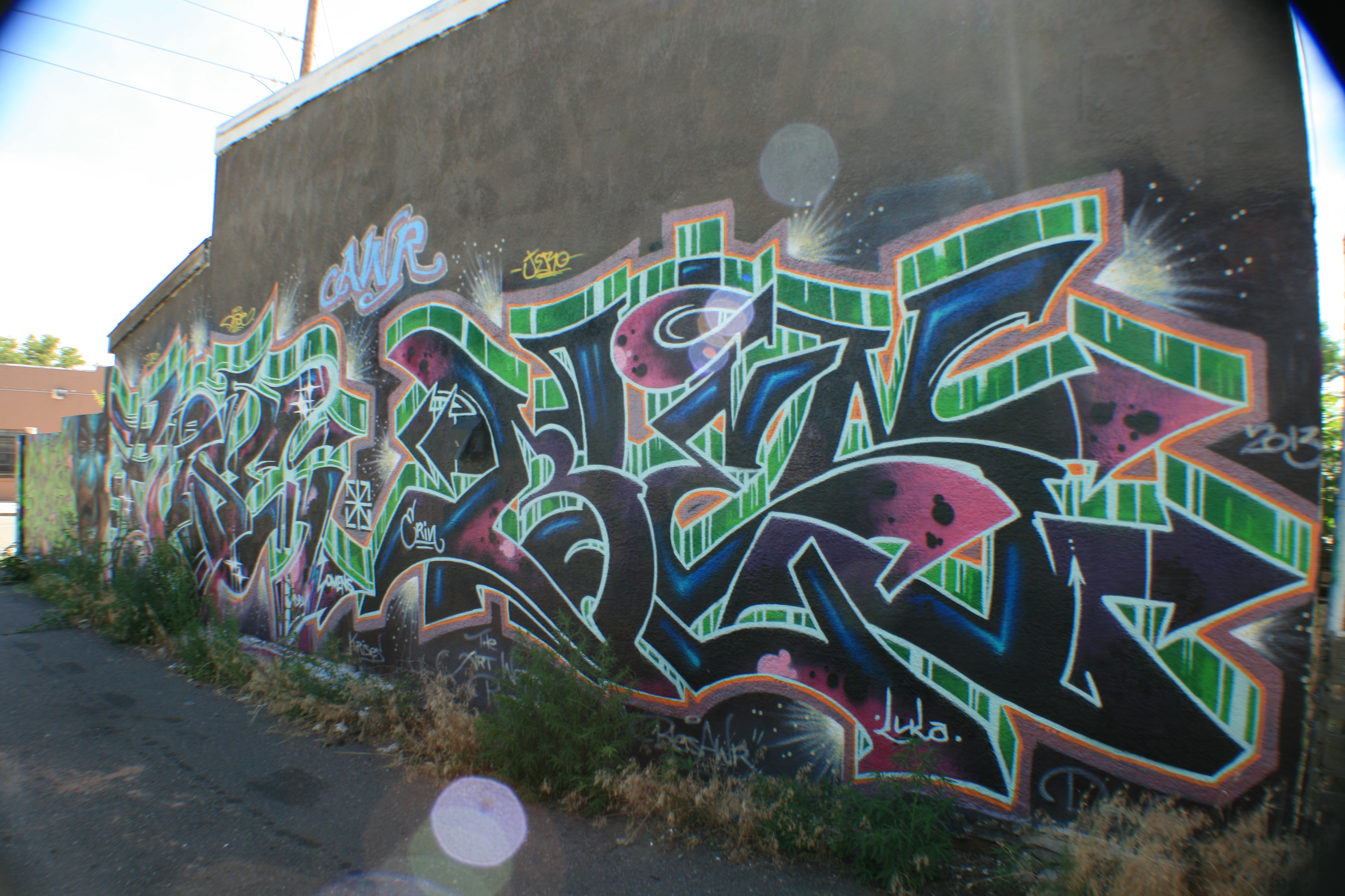 IMG_8435