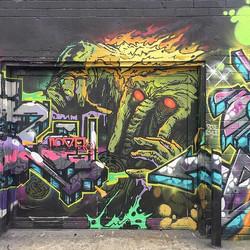 #vivalasvandals#lasvegas#vivalasvegas#graffporn#graffiti#vegas#manthing