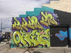 #vivalasvandals#lasvegas#vivalasvegas#graffporn#graffiti#vegas#orgie