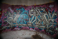 IMG_7918