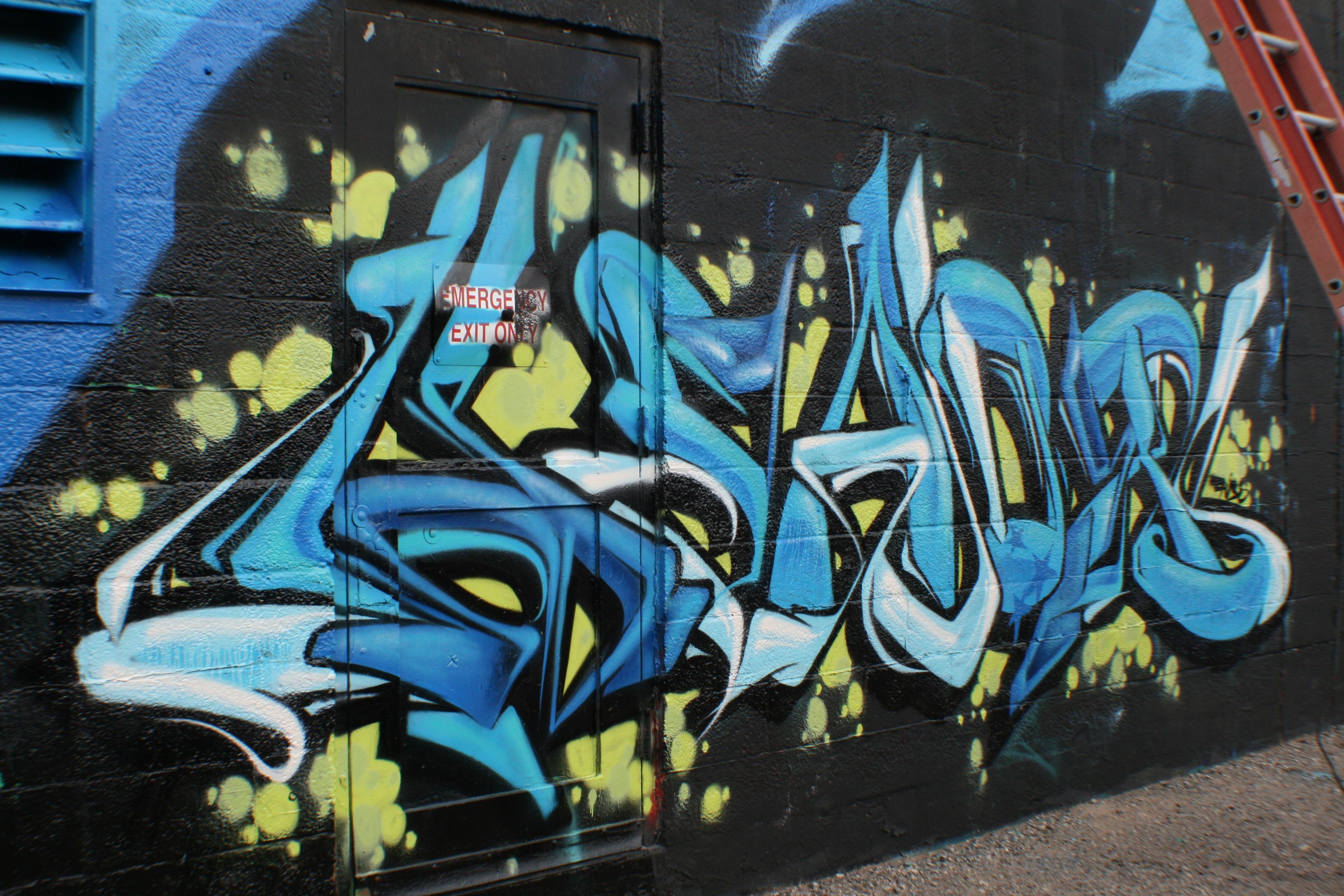 IMG_7426