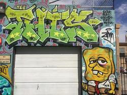 #vivalasvandals#lasvegas#vivalasvegas#graffporn#graffiti#vegas#thiser#this#uti#rtdk#stk#lod