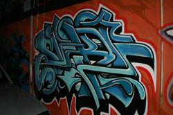 IMG_5986