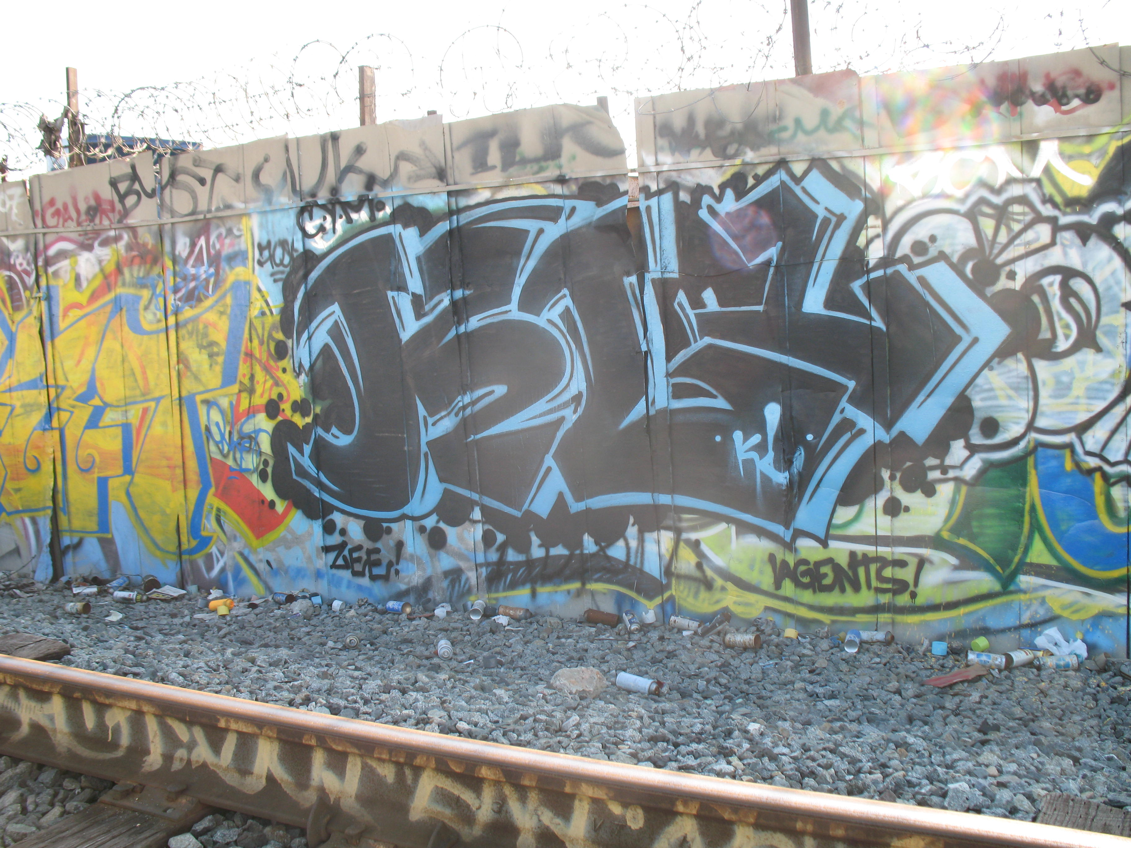 IMG_3427