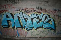 IMG_5971