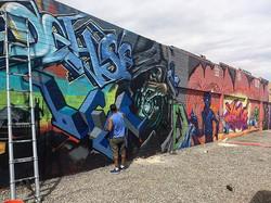 #vivalasvandals#lasvegas#vivalasvegas#graffporn#graffiti#vegas#uti#cbs
