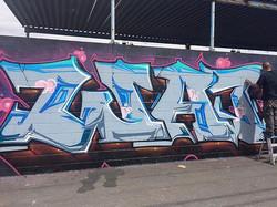 #vivalasvandals#lasvegas#vivalasvegas#graffporn#graffiti#vegas#wai#waistedcrew