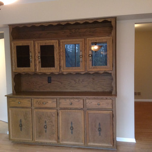 i searched and reviewed dozens of blogs on how to paint kitchen cabinets i spent hours researching methods types of paint processes - Behr Paint Kitchen Cabinets