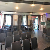 SALLE RECEPTION 50 PERS.JPG