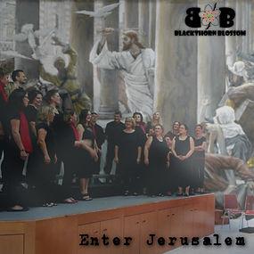 Enter Jerusalem.jpg
