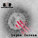 BB_Lupus-Corona.jpg