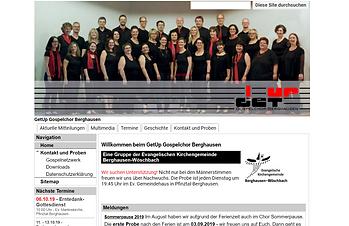 GU homepage 191010.png