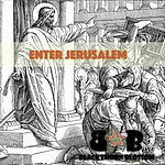 BB_Enter Jerusalem.jpg