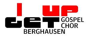 getup_logo2.jpg