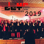 GetUp_2019_cover.jpg