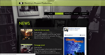 BB homepage 191010.png