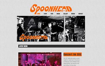 Spoonhead homepage 191010.png