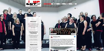 GU homepage 210701.png