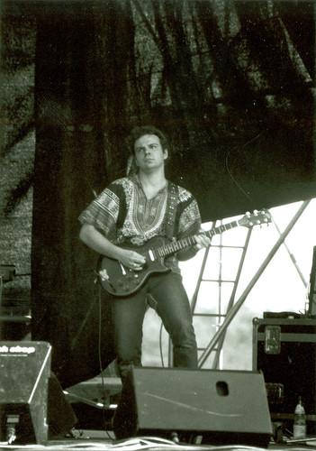 Bretten Open Air 1995