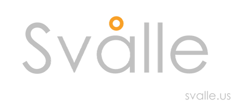 Svalle-(mid-grey)-Radiant-Yellow[1].png