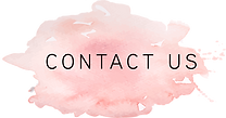 CONTACT splash-06.png