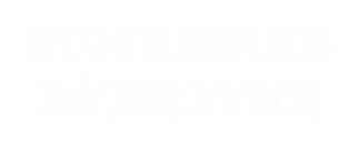 Sthlm-Båtservice-Logo-NEG-2000.png