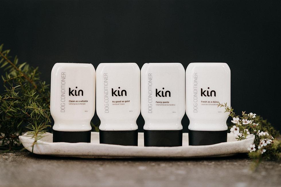 KinProductShots2020_0108.jpg