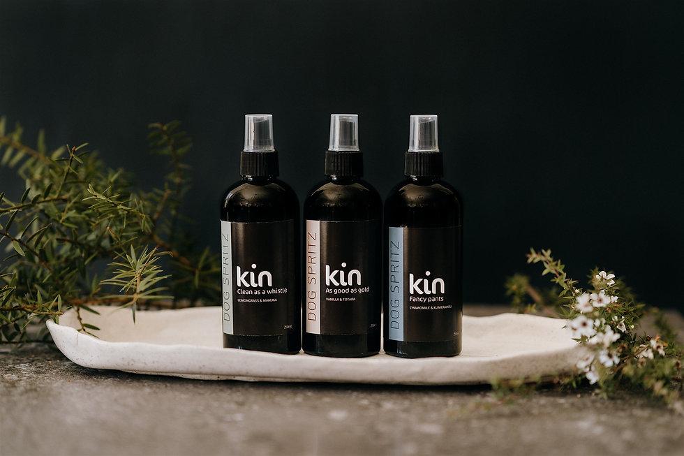 KinProductShots2020_0107.jpg