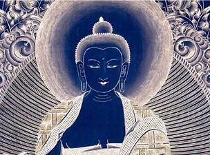 buddha-da-cura.png