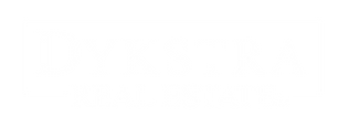 Dykstra Real Estate Logo White.png